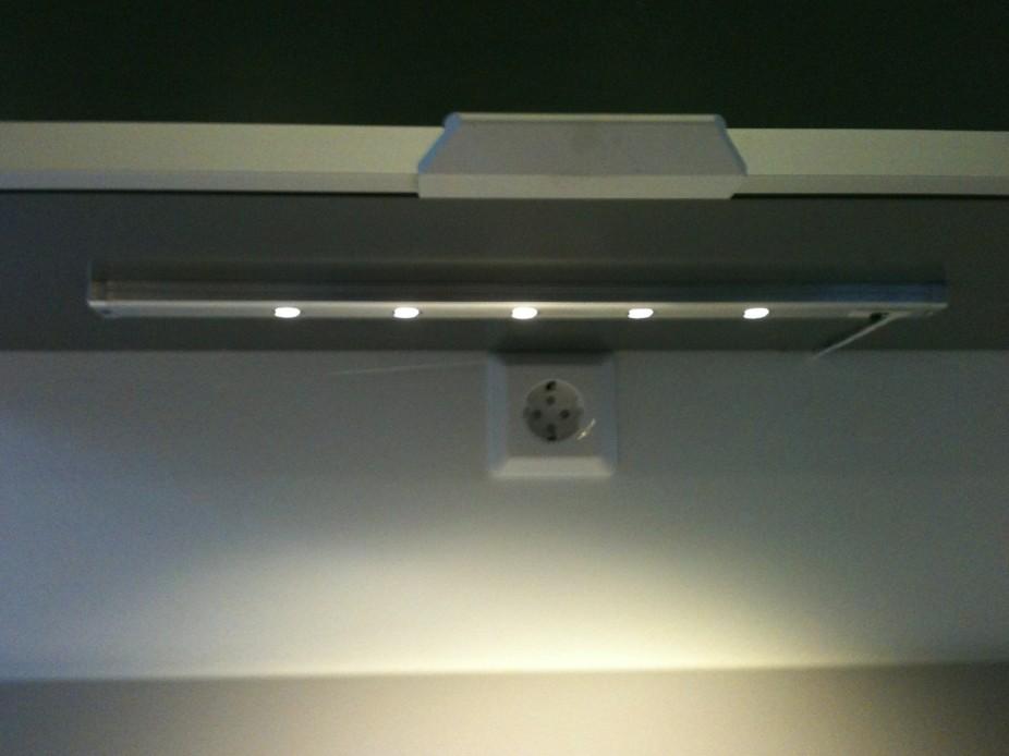 Navarra IP20 5W LED SMH Lighting - Din nettbutikk for LED belysning