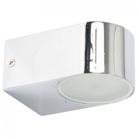 Nariz Slim IP44 240V 2x5W LED