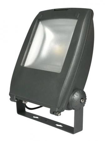 Siena II Flomlys IP65 240V 50W LED