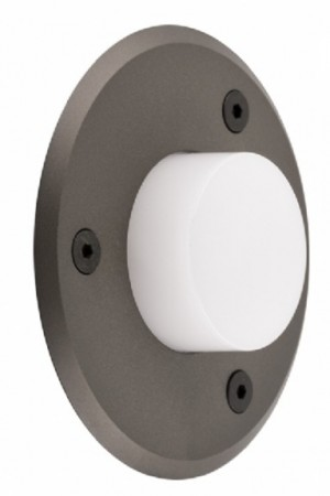Mira Wall 65 IP66 240V 5W LED