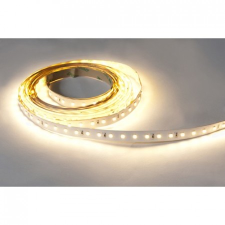 Novara II HP LED Strip 5m Warm White