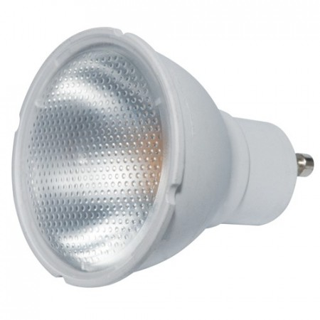 Retro Fit GU10 240V 4,8W LED