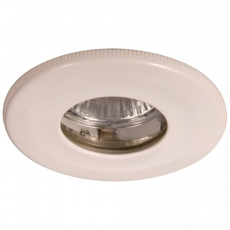 Baderom Downlight GU10 IP65 240V