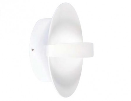 Moon Large IP20 240V 9W LED Dimmbar