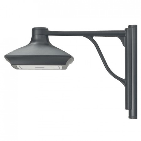 Morphis 178 IP65 240V 24W LED