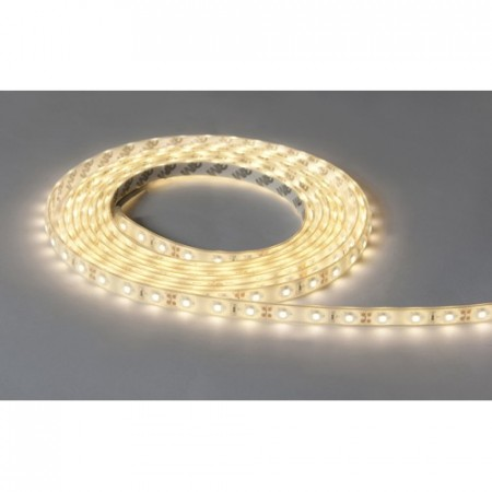 Novara II LED Strip 10m Warm White